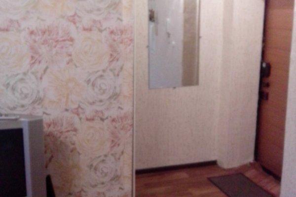 Апартаменты Комфорт на Пионерском проспекте 48 - фото 4