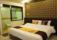 Отзывы Adamaz House, 2 звезды