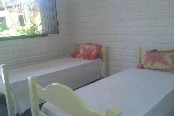Terral Hostel - фото 2