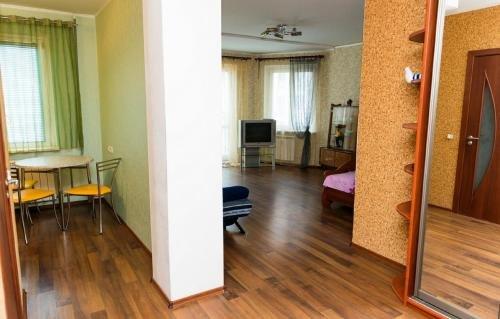 Minsk Flat Fortourist 2 - фото 3