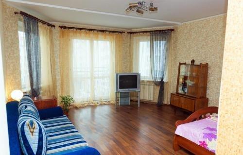 Minsk Flat Fortourist 2 - фото 6