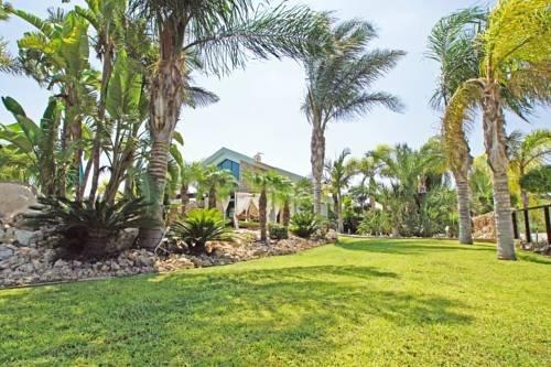 Villa Ellen - фото 11