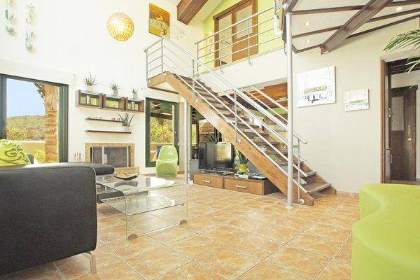 Villa Ellen - фото 9