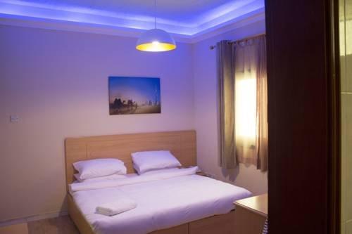 Sama Hotel - фото 3
