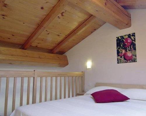 Agriturismo Il Pianetto - фото 21