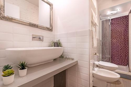 I Frari Apartments - Faville - фото 2