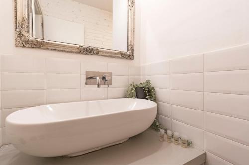 I Frari Apartments - Faville - фото 5