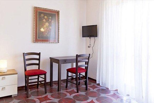 Residenza Paola - фото 11