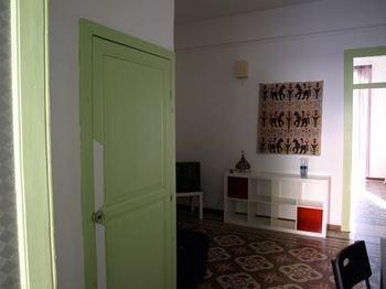 Casa Eraclea - фото 2