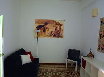 Casa Eraclea - фото 3