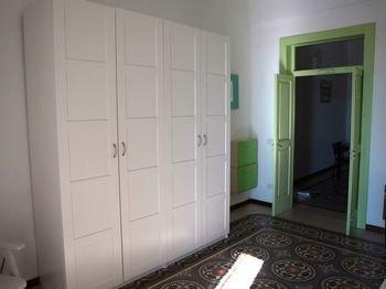 Casa Eraclea - фото 4