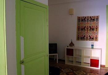 Casa Eraclea - фото 7