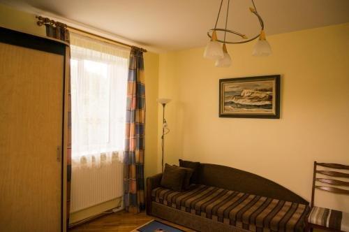 Viktoras Apartments - фото 2