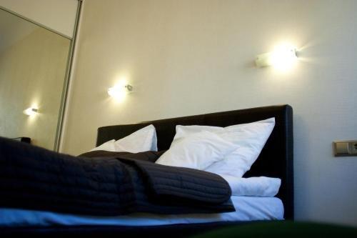 Nice & Cheap Apartment - фото 2