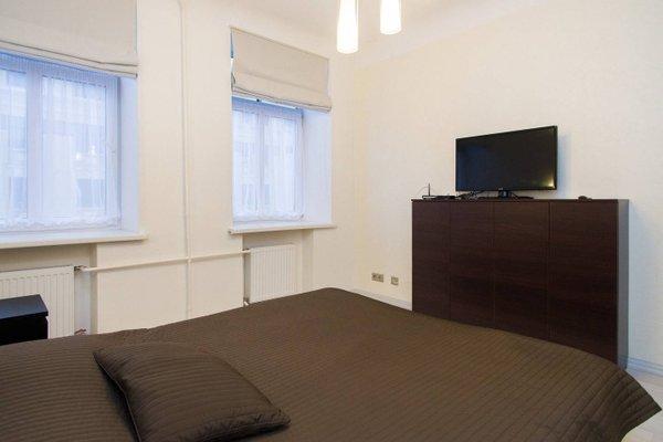 Nice & Cheap Apartment - фото 3