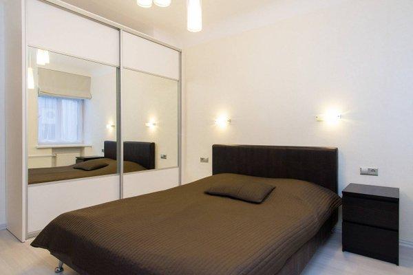 Nice & Cheap Apartment - фото 4