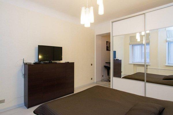 Nice & Cheap Apartment - фото 9