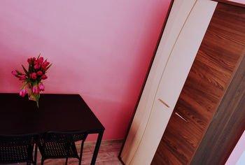 Puffa Hostel Lux - фото 13