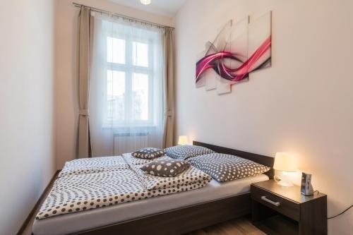 Apartament Optimum - фото 12