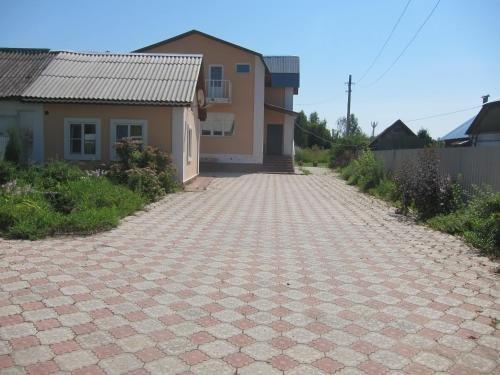 Дом Отдыха на Ясной Поляне - фото 38