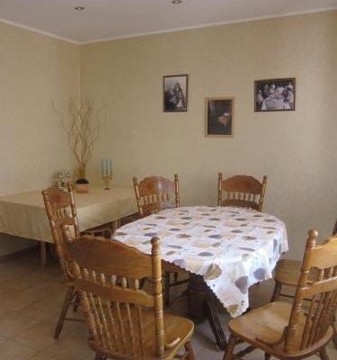 Дом Отдыха на Ясной Поляне - фото 18