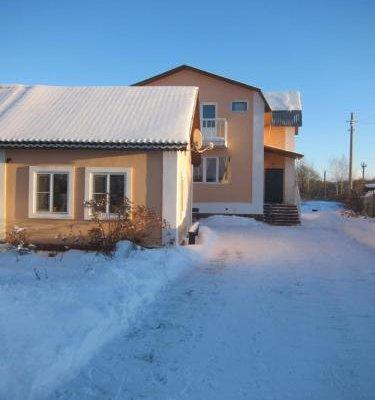 Дом Отдыха на Ясной Поляне - фото 19