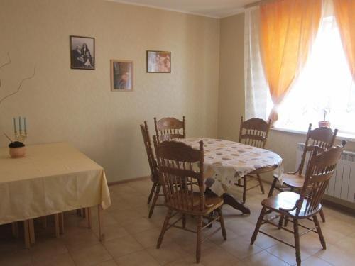 Дом Отдыха на Ясной Поляне - фото 21