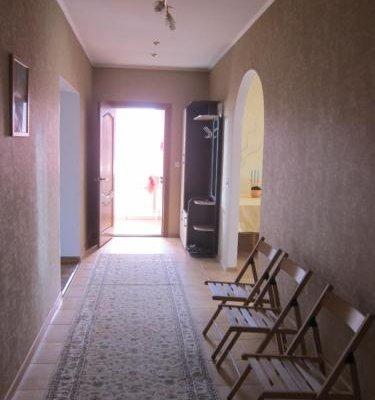 Дом Отдыха на Ясной Поляне - фото 23