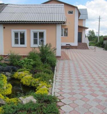 Дом Отдыха на Ясной Поляне - фото 3