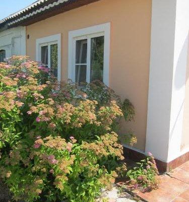 Дом Отдыха на Ясной Поляне - фото 5