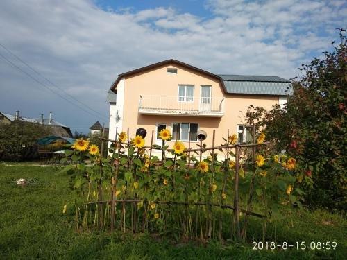 Дом Отдыха на Ясной Поляне - фото 7