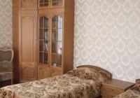 Отзывы Троице-Сергиев Варницкий Монастырь