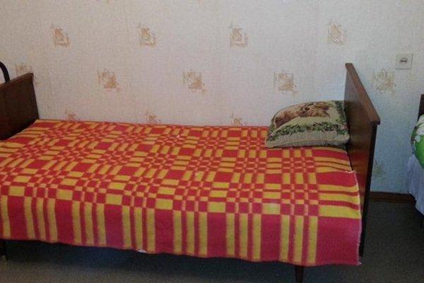Apartment on Kondrikova - фото 13