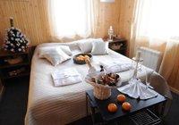 Отзывы Снежный Курорт