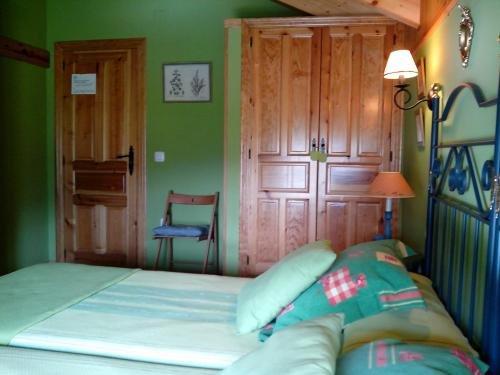 Hostal Casa La Picota - фото 14