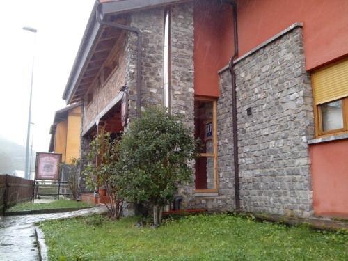 Hostal Casa La Picota - фото 18