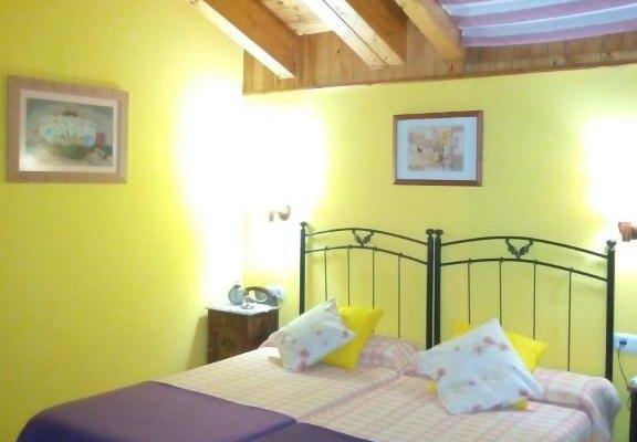 Hostal Casa La Picota - фото 3
