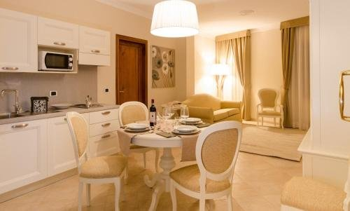 Residenza Marchesi Pontenani - фото 50