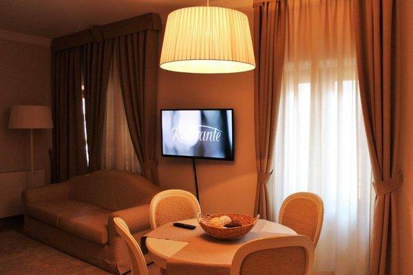 Residenza Marchesi Pontenani - фото 10