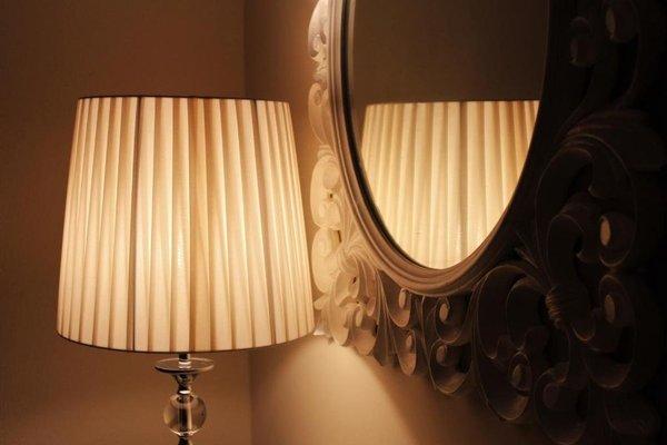 Residenza Marchesi Pontenani - фото 11