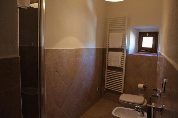 Residenza Marchesi Pontenani - фото 19