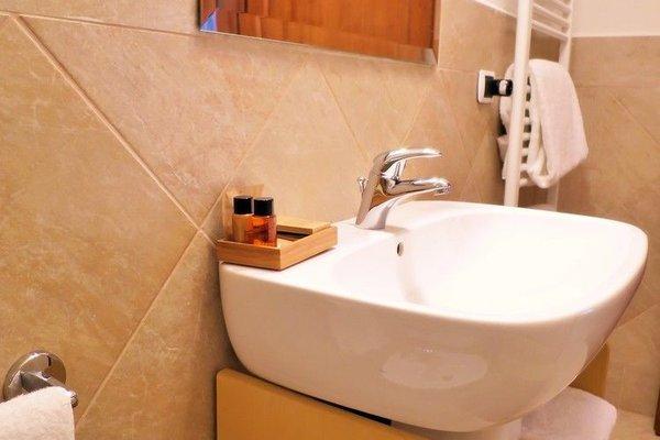 Residenza Marchesi Pontenani - фото 9