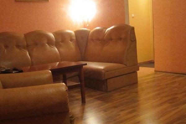 Apartment OLGA 2 - фото 1
