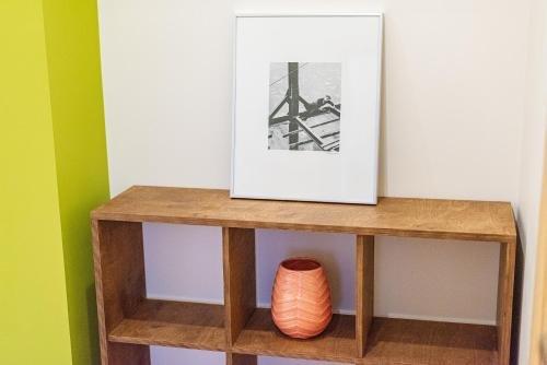 Apartment BoraBora 6 - фото 9