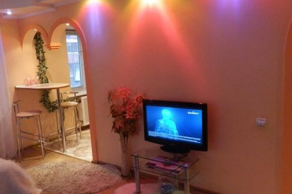 Apartment on Kirova 52 - фото 26