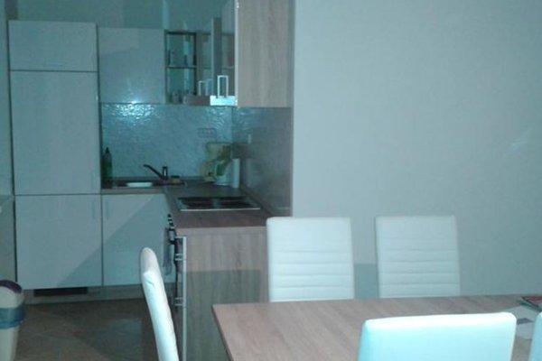Apartment Jelinex - фото 13