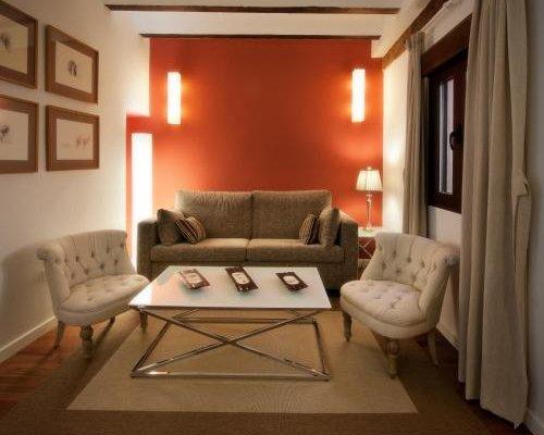 Apartamentos Abad Toledo - фото 17