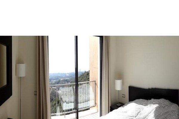 Marbella Luxury Penthouse - фото 1