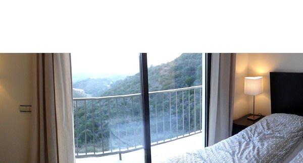 Marbella Luxury Penthouse - фото 13