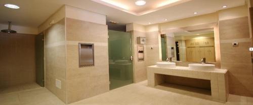 Marbella Luxury Penthouse - фото 8
